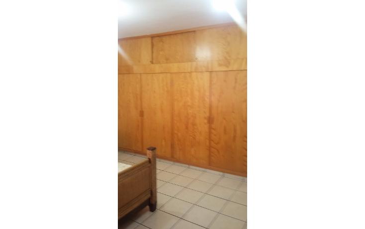 Foto de casa en venta en  , vista azul, querétaro, querétaro, 1378827 No. 20
