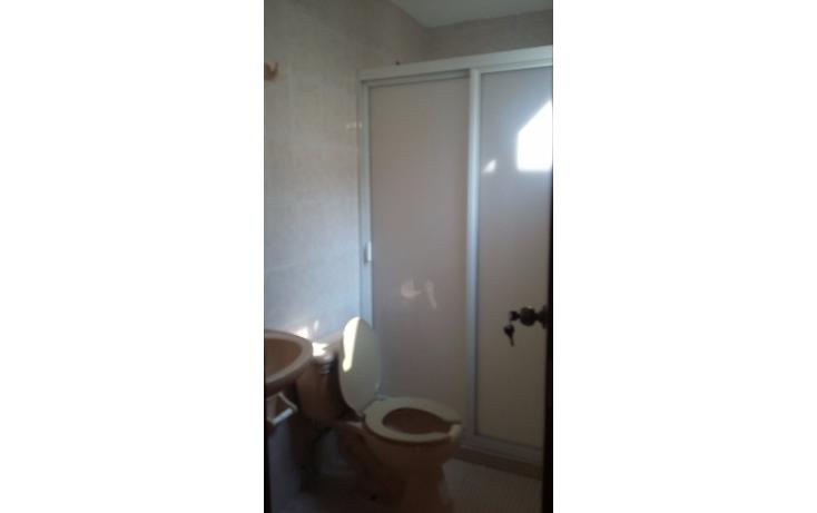 Foto de casa en venta en  , vista azul, querétaro, querétaro, 1378827 No. 25