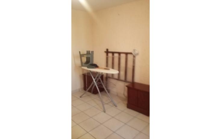 Foto de casa en venta en  , vista azul, querétaro, querétaro, 1378827 No. 26