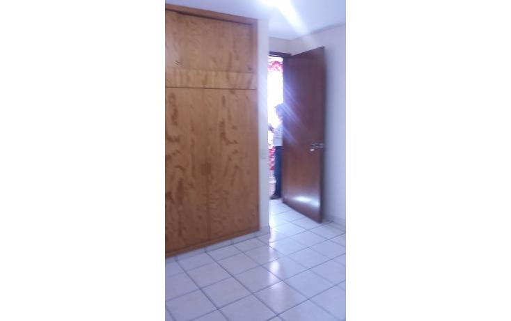 Foto de casa en venta en  , vista azul, querétaro, querétaro, 1378827 No. 27