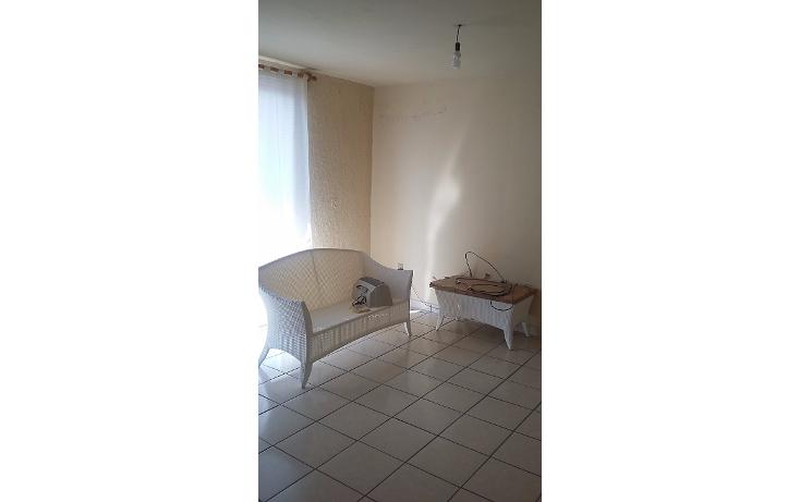 Foto de casa en venta en  , vista azul, querétaro, querétaro, 1378827 No. 31