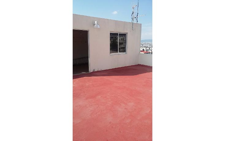 Foto de casa en venta en  , vista azul, querétaro, querétaro, 1378827 No. 38