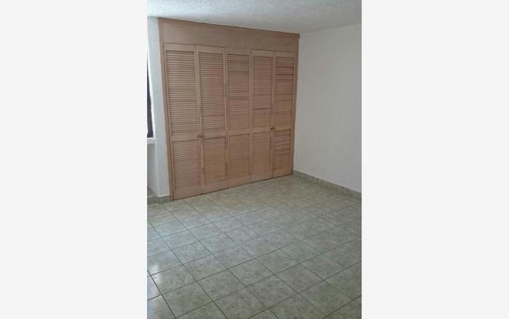 Foto de casa en venta en  #, vista azul, querétaro, querétaro, 1533788 No. 08