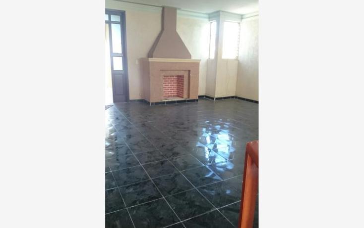 Foto de casa en venta en  #, vista azul, querétaro, querétaro, 1533788 No. 12