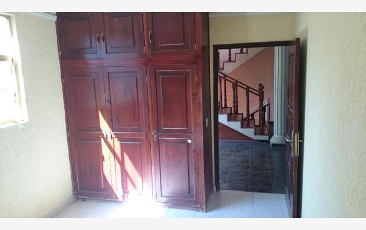 Foto de casa en venta en  #, vista azul, querétaro, querétaro, 1533788 No. 15