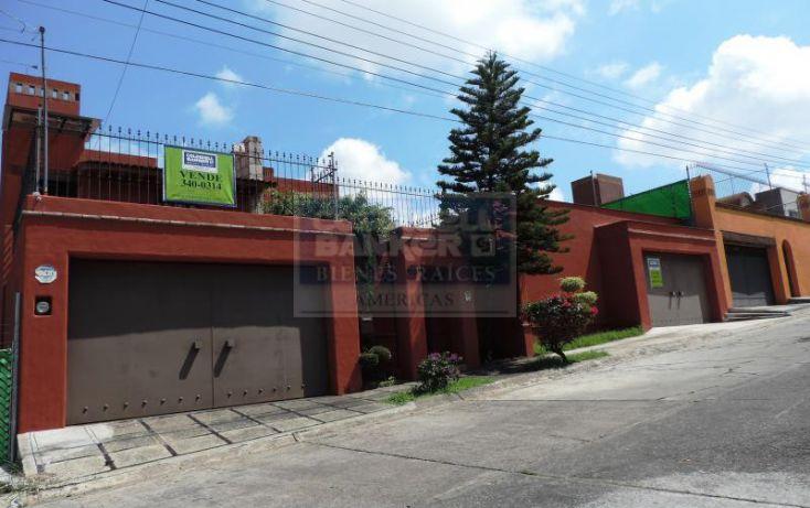 Foto de terreno habitacional en venta en vista bella 1, lomas de vista bella, morelia, michoacán de ocampo, 1329963 no 01