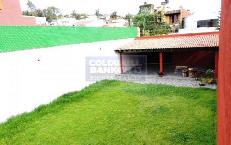 Foto de terreno habitacional en venta en vista bella 1, lomas de vista bella, morelia, michoacán de ocampo, 1329963 no 03