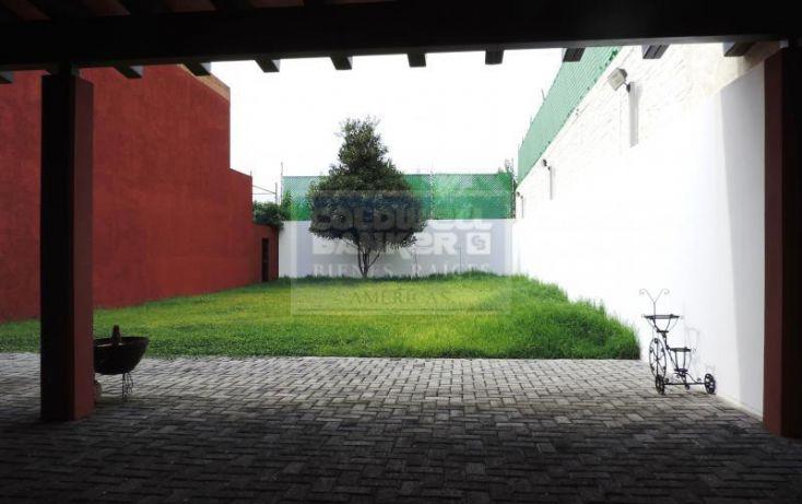 Foto de terreno habitacional en venta en vista bella 1, lomas de vista bella, morelia, michoacán de ocampo, 1329963 no 05