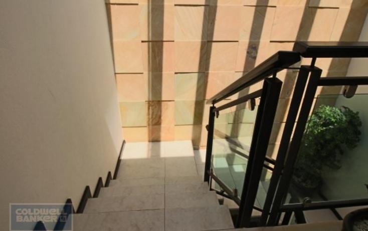 Foto de casa en renta en vista bella 1, vista bella, morelia, michoacán de ocampo, 1943045 no 10