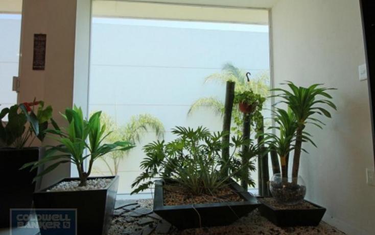 Foto de casa en renta en vista bella 1, vista bella, morelia, michoacán de ocampo, 1943045 no 12