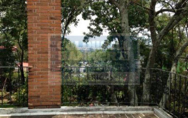 Foto de casa en venta en vista bella 1, vista bella, morelia, michoacán de ocampo, 268386 no 02
