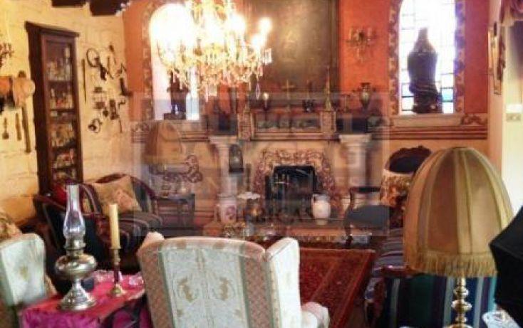 Foto de casa en venta en vista bella 1, vista bella, morelia, michoacán de ocampo, 268386 no 03