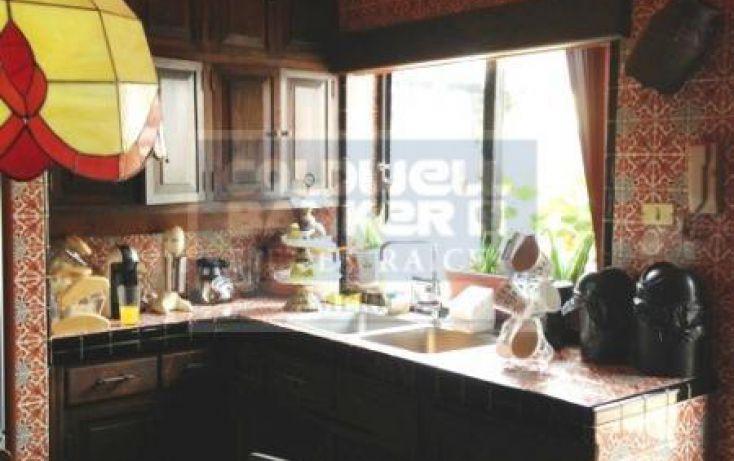 Foto de casa en venta en vista bella 1, vista bella, morelia, michoacán de ocampo, 268386 no 04