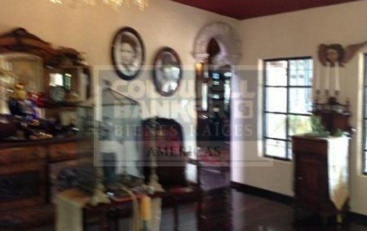 Foto de casa en venta en vista bella 1, vista bella, morelia, michoacán de ocampo, 268386 no 05