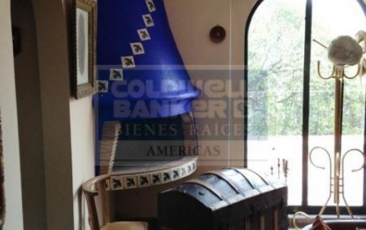 Foto de casa en venta en vista bella 1, vista bella, morelia, michoacán de ocampo, 268386 no 06