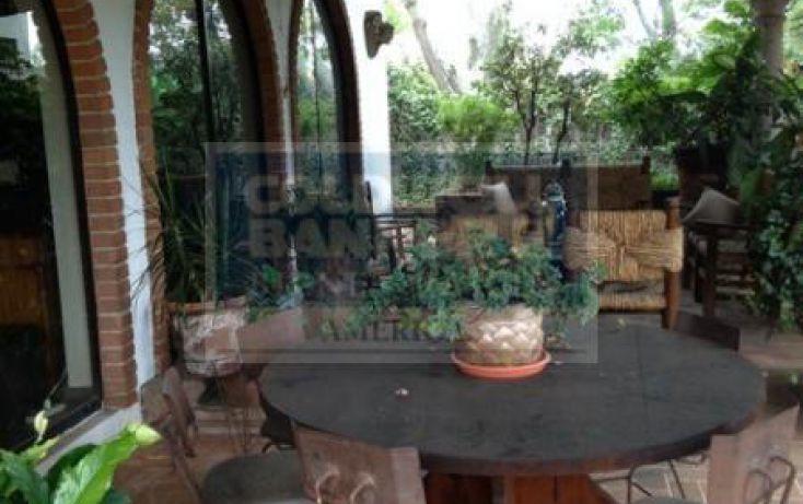 Foto de casa en venta en vista bella 1, vista bella, morelia, michoacán de ocampo, 268386 no 07