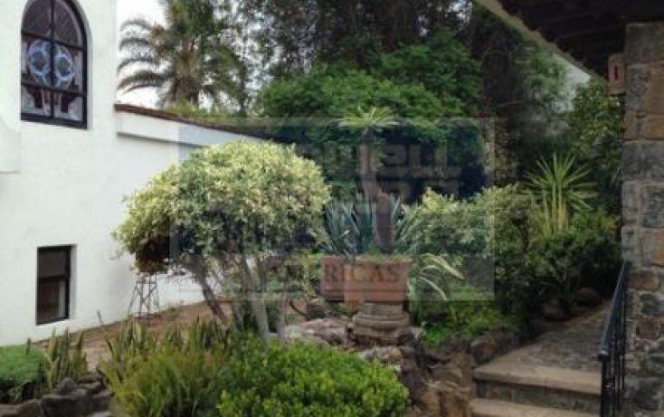 Foto de casa en venta en vista bella 1, vista bella, morelia, michoacán de ocampo, 268386 no 10