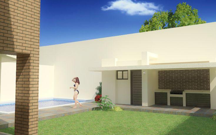 Foto de casa en venta en, vista bella, alvarado, veracruz, 1192833 no 03