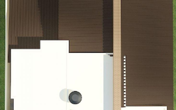 Foto de casa en venta en, vista bella, alvarado, veracruz, 1192833 no 05