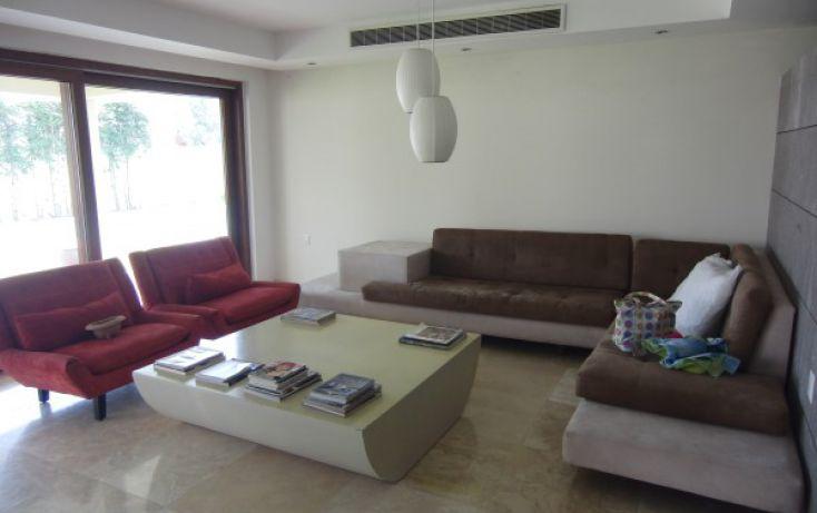 Foto de casa en venta en, vista bella, alvarado, veracruz, 1785058 no 02