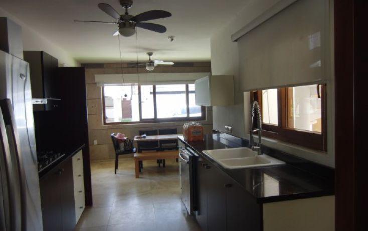 Foto de casa en venta en, vista bella, alvarado, veracruz, 1785058 no 03