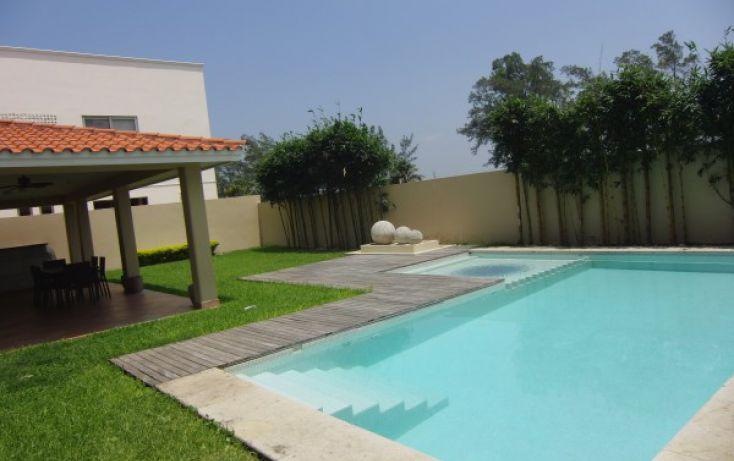 Foto de casa en venta en, vista bella, alvarado, veracruz, 1785058 no 04