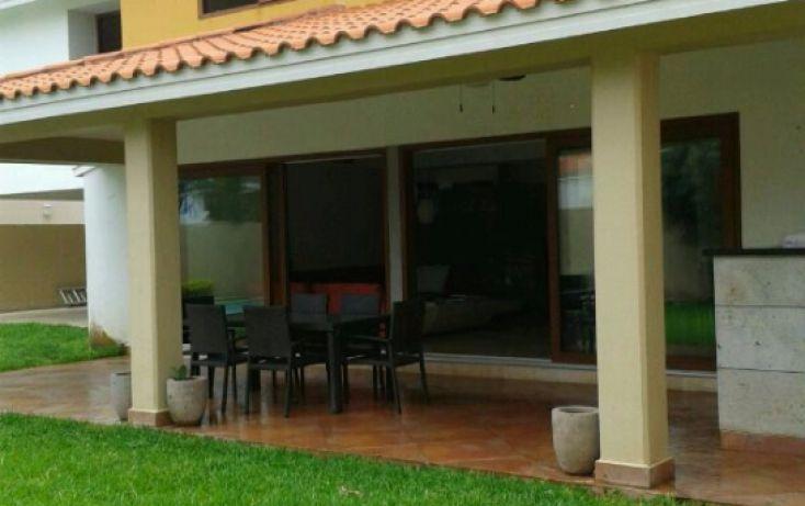 Foto de casa en venta en, vista bella, alvarado, veracruz, 1785058 no 05