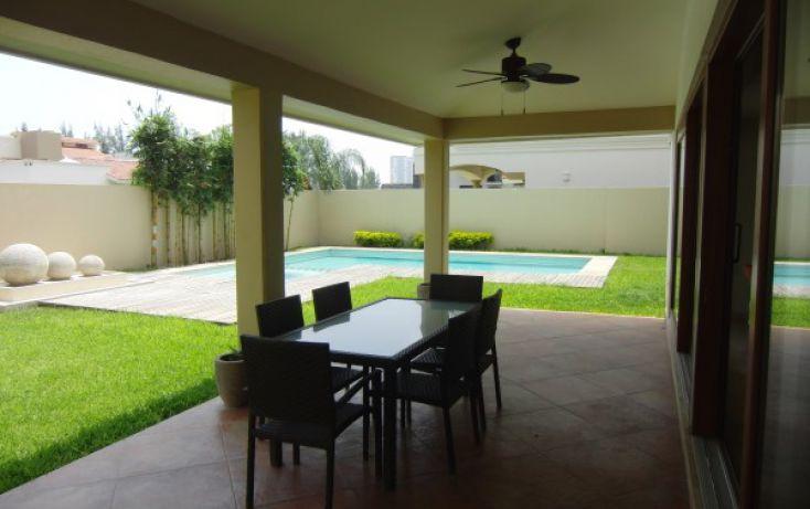 Foto de casa en venta en, vista bella, alvarado, veracruz, 1785058 no 06