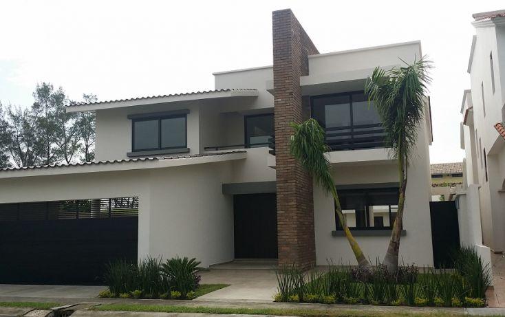 Foto de casa en venta en, vista bella, alvarado, veracruz, 1894450 no 03
