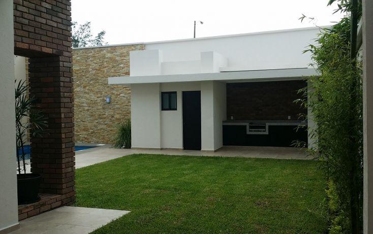Foto de casa en venta en, vista bella, alvarado, veracruz, 1894450 no 11