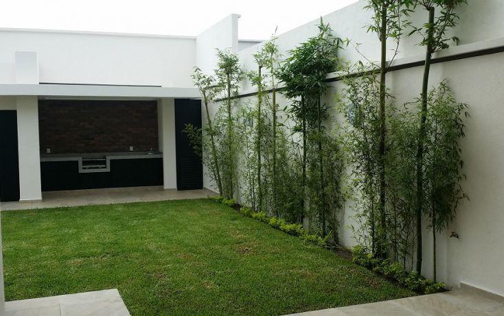 Foto de casa en venta en, vista bella, alvarado, veracruz, 1894450 no 12