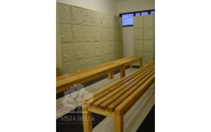 Foto de terreno habitacional en venta en  , vista bella, alvarado, veracruz de ignacio de la llave, 1079039 No. 11