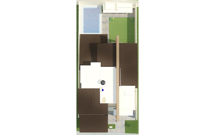 Foto de casa en venta en  , vista bella, alvarado, veracruz de ignacio de la llave, 1192833 No. 05