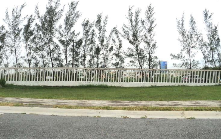 Foto de terreno habitacional en venta en  , vista bella, alvarado, veracruz de ignacio de la llave, 1611020 No. 02