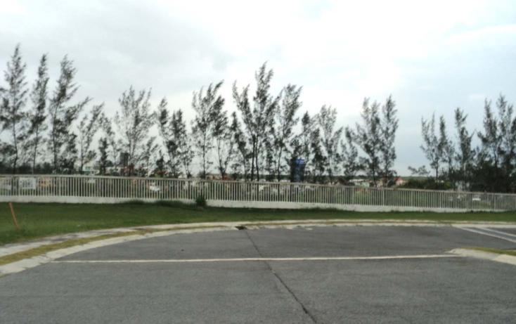 Foto de terreno habitacional en venta en  , vista bella, alvarado, veracruz de ignacio de la llave, 1611020 No. 03