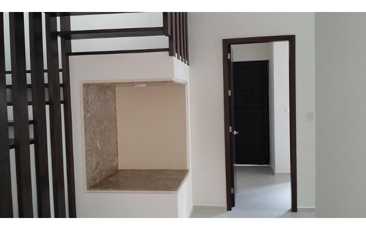 Foto de casa en venta en  , vista bella, alvarado, veracruz de ignacio de la llave, 1894450 No. 10