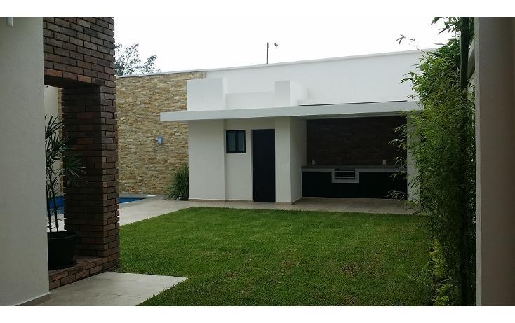 Foto de casa en venta en  , vista bella, alvarado, veracruz de ignacio de la llave, 1894450 No. 11