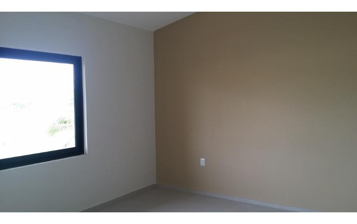 Foto de casa en venta en  , vista bella, alvarado, veracruz de ignacio de la llave, 1894450 No. 26