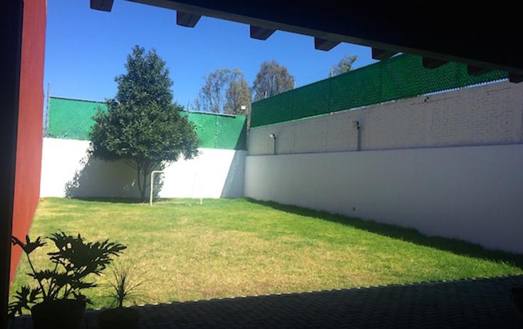 Foto de terreno habitacional en venta en  , vista bella, morelia, michoacán de ocampo, 1131681 No. 01