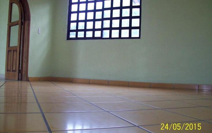 Foto de casa en venta en  , vista bella, morelia, michoacán de ocampo, 1151007 No. 09