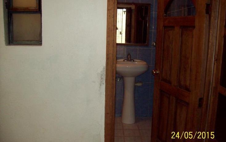 Foto de casa en venta en  , vista bella, morelia, michoacán de ocampo, 1151007 No. 14