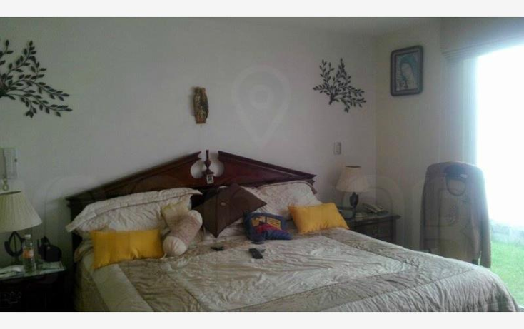 Foto de casa en venta en  , vista bella, morelia, michoac?n de ocampo, 1305617 No. 04