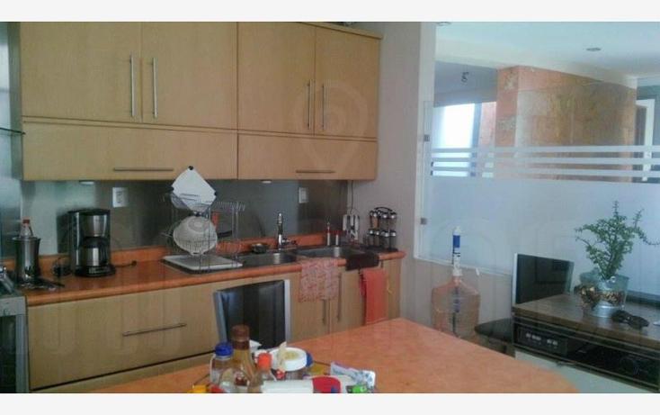 Foto de casa en venta en  , vista bella, morelia, michoac?n de ocampo, 1305617 No. 06