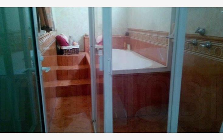 Foto de casa en venta en  , vista bella, morelia, michoac?n de ocampo, 1305617 No. 08