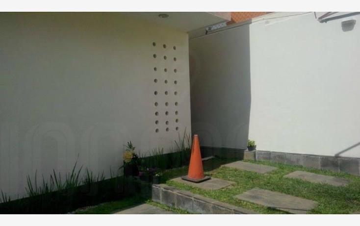 Foto de casa en venta en  , vista bella, morelia, michoac?n de ocampo, 1305617 No. 09