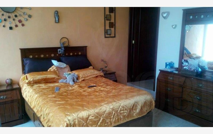 Foto de casa en venta en  , vista bella, morelia, michoac?n de ocampo, 1305617 No. 12