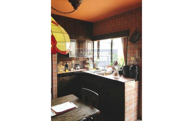 Foto de casa en venta en  , vista bella, morelia, michoac?n de ocampo, 1837834 No. 04