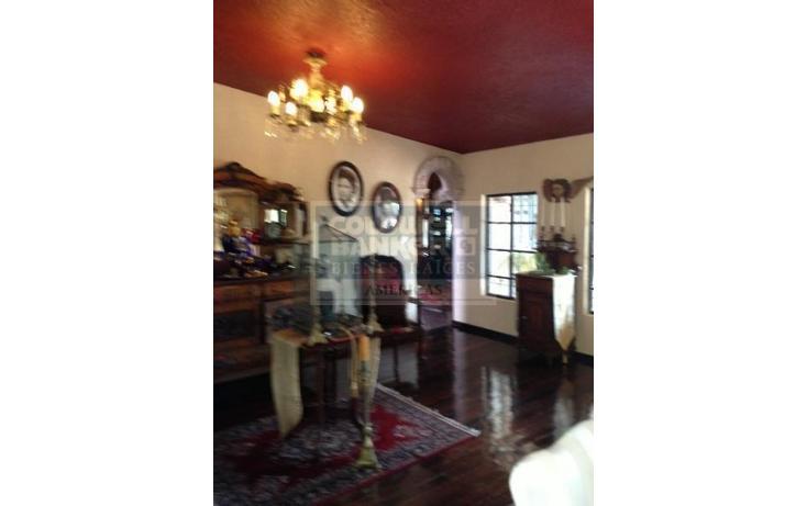 Foto de casa en venta en  , vista bella, morelia, michoac?n de ocampo, 1837834 No. 05