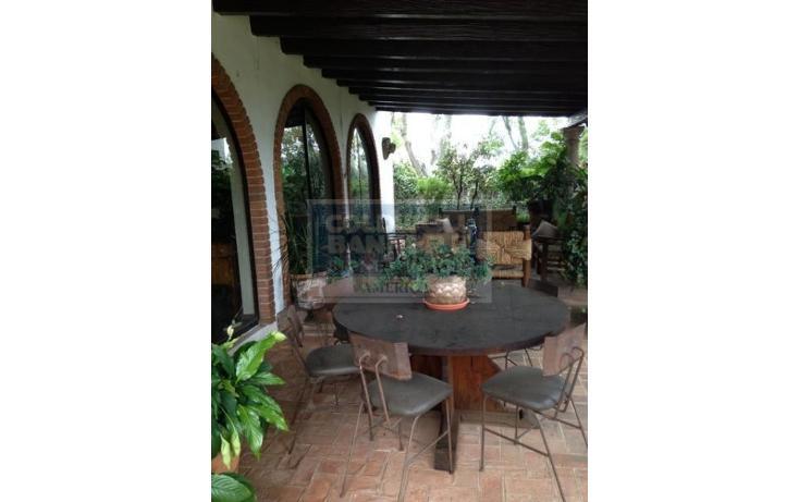 Foto de casa en venta en  , vista bella, morelia, michoac?n de ocampo, 1837834 No. 07