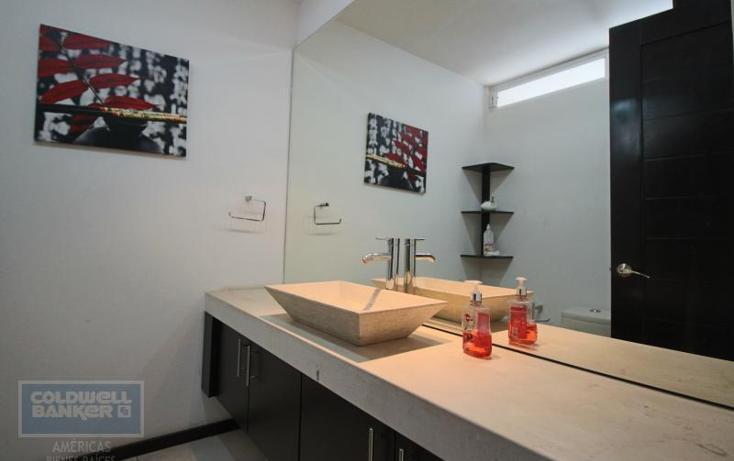 Foto de casa en renta en  , vista bella, morelia, michoacán de ocampo, 1943543 No. 13